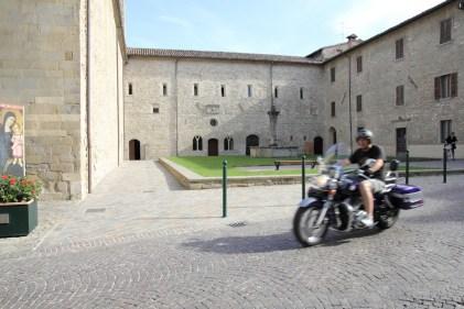 Urbino2011_24
