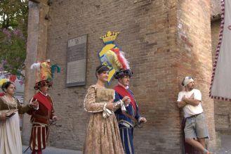 Urbino2011_74