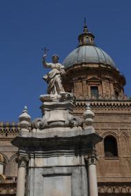 Sicilia2009_11