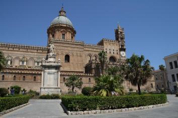 Sicilia2009_13