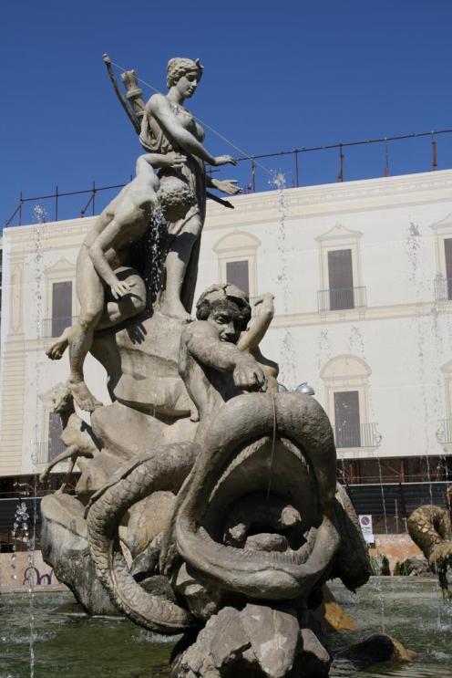 Sicilia2009_51