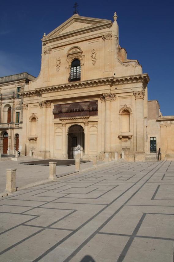 Sicilia2009_52