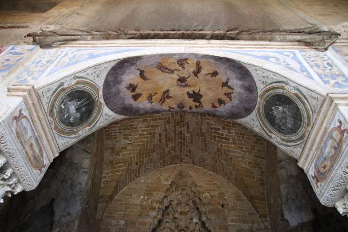 Sicilia2009_57
