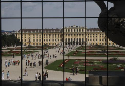 Austria2008_104