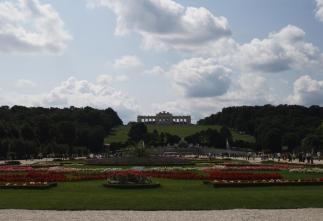 Austria2008_107