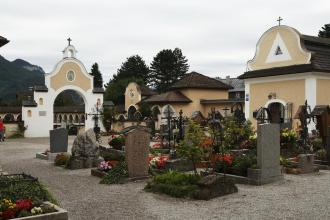 Austria2008_29