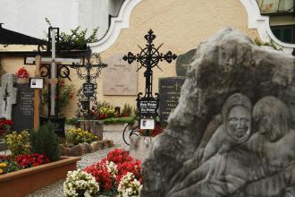 Austria2008_30