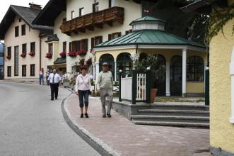Austria2008_49