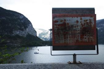 Austria2008_63
