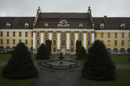 Austria2008_80