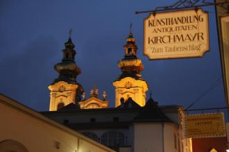 Austria2008_86