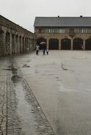 Mauthausen2008_06