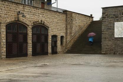 Mauthausen2008_08