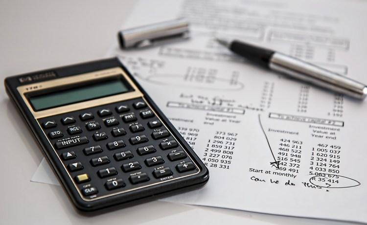 Accounts Payable Checklist