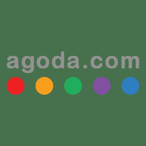 Agoda.com - Hotel Booking Site