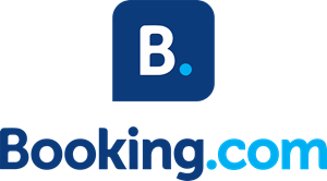 Booking.com -  Best Hotel Booking Site