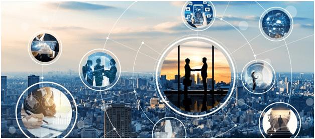 Cloud-Based Loan Servicing