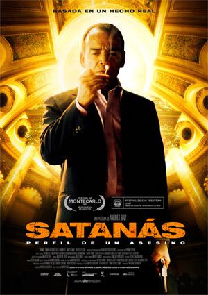 Satanas2