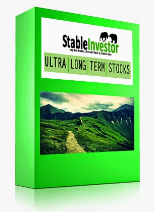 Long Term Stocks Stable Investor
