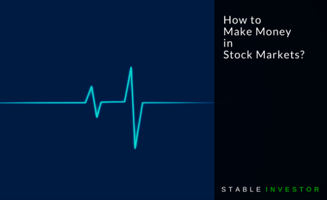 Make Money in Stocks