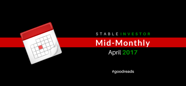 mid monthly April 2017