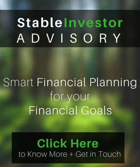 Stable Investor Financial Advisory