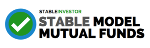 Stable Model Mutual Funds