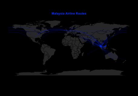 MalaysiaAirline