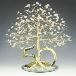50th_anniversary_cake_topper__25188b53