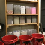 Feed Room Inspiration Practical Organization Solutions Stable Style