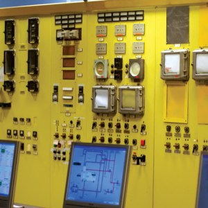 820x460_Electrical_Yellow_Panel