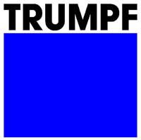logo_trumpf