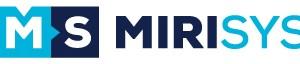 mirisys-logo-rgb-web
