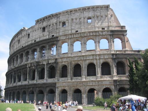 групажен транспорт за Италия