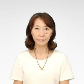 飯島恭子が教える教室 | ストアカ