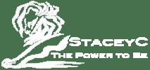 StaceyC.com