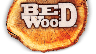 bed wood and parts stacey david s gearz