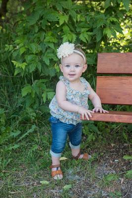 Cache-Valley-Children-Photographer-Stacey-Hansen-Photography-30281029