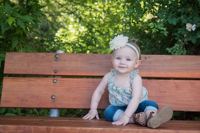 Cache-Valley-Children-Photographer-Stacey-Hansen-Photography-3028729-1