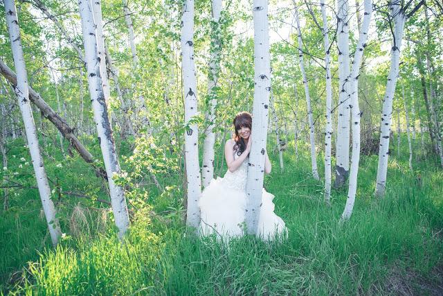 Logan-Utah-Wedding-Photographer-Stacey-Hansen-Photography-14928129-1