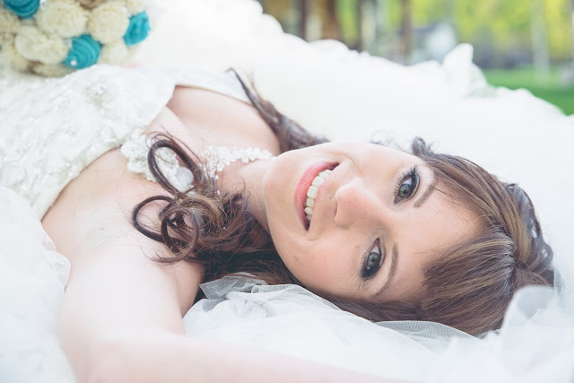 Logan-Utah-Wedding-Photographer-Stacey-Hansen-Photography-1492813329