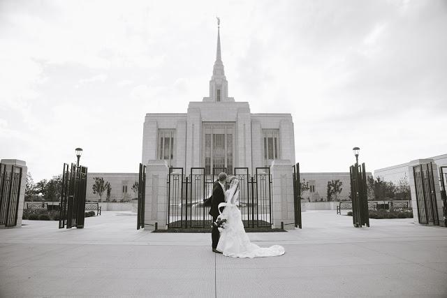 Logan-Utah-Wedding-Photographer-Stacey-Hansen-Photography2811729
