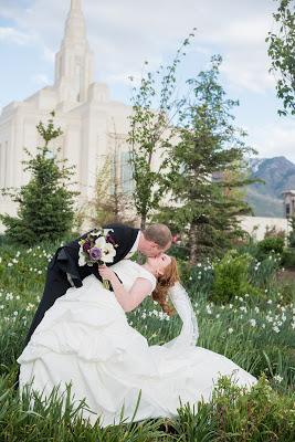 Utah-Wedding-Photographer-Stacey-Hansen-Photography289829