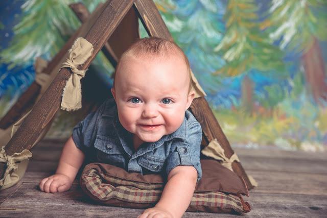 StaceyHansenPhotography7CJay6Month7CCacheValleyChildrensPhotographer-0003-2