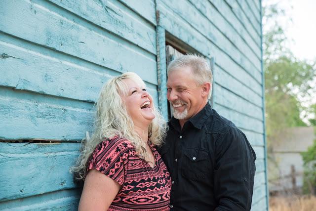 Stan & Julie Engagements   Northern Utah Wedding Photographer
