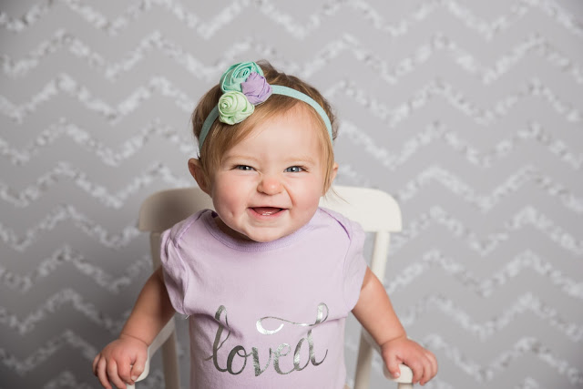 Mckenzie 1 year utah children photographer stacey hansen photography utah newborn photographer