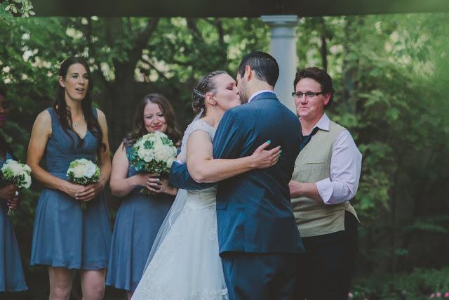 Cintron Wedding | Utah Wedding Photographer