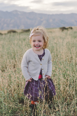 Cache-Valley-Family-Photographer-Stacey-Hansen-Photography-13281529
