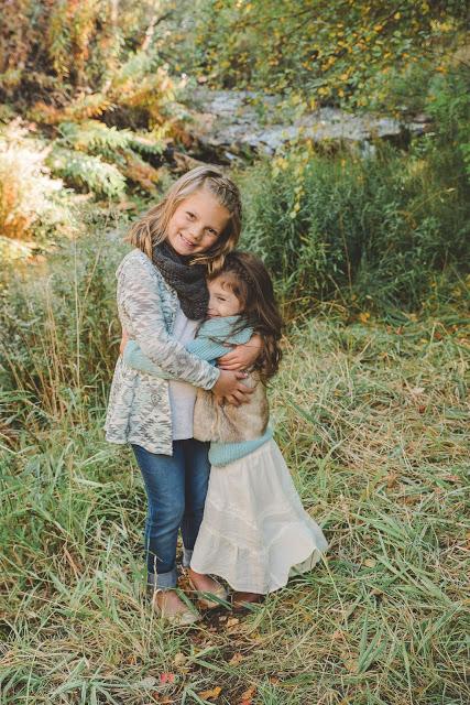 Utah-Family-Photographer-Stacey-Hansen-Photography-6281429