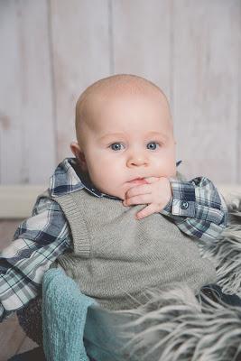 Logan-Childrens_photographer_Stacey-Hansen-Photography-3128829